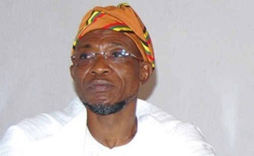 Urban renewal under Aregbesola is unprecedented - Cleric