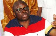 Fayose Urges Buhari To Face Governance, as Ekiti residents  celebrate Buhari's return