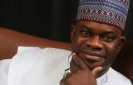 Gov. Bello disowns 2019 re-election campaigners