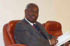 State of the Nation: Pastor Kumuyi sues for dialogue