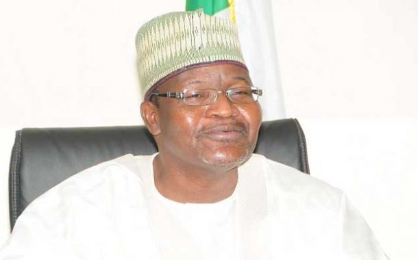 NCC committed to achieving 30% broadband penetration by 2018 – Danbatta