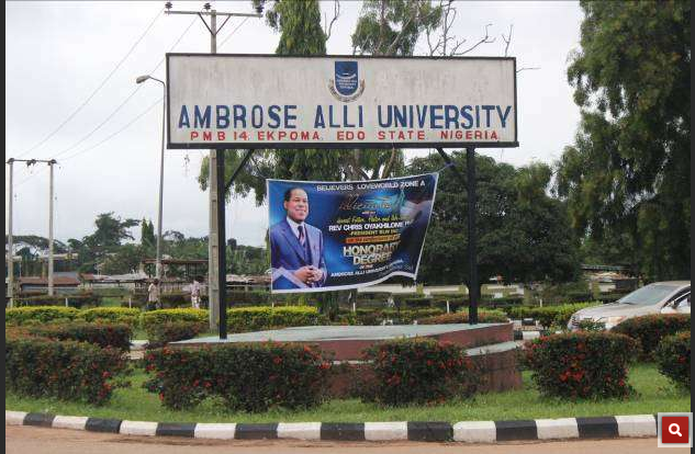 AAU suspends 10 students for breach of matriculation oath
