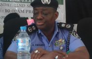 Libel: ASUU demands N2 billion from police