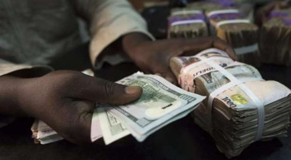 Forex intervention: CBN disburses $221.37m for BTA, school fees, others