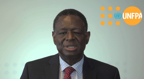 UNFPA contributes 34bn dollars to maternal health in Nigeria – Osotimehin