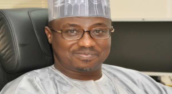 NNPC announces measures to sustain products supply nationwide