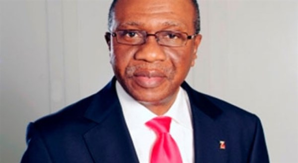 CBN injects $195m into foreign exchange market