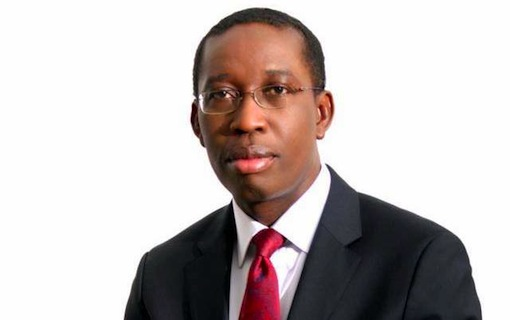 We shall collaborate with FG to sustain peace in Niger Delta – Okowa