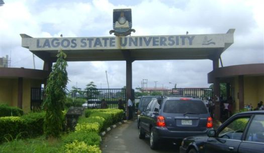 Collect certificates before Oct. 21 or pay N15,000, LASU tells graduates