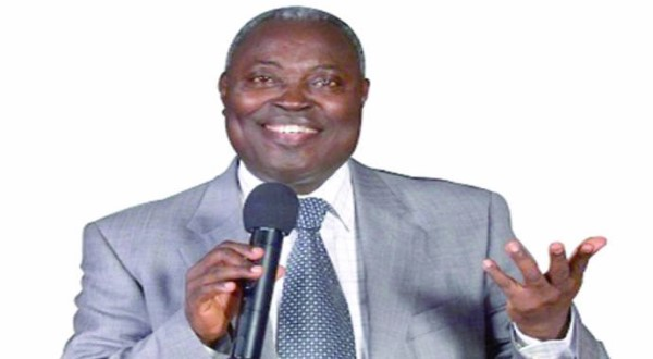 Nigeria will soon come out of recession, Kumuyi assures