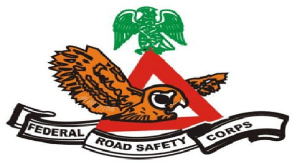 FRSC says it will strictly enforce Speed Limiter Device in Benin Zone