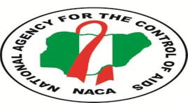 Nigeria has sufficient Anti retro-viral drugs – NACA