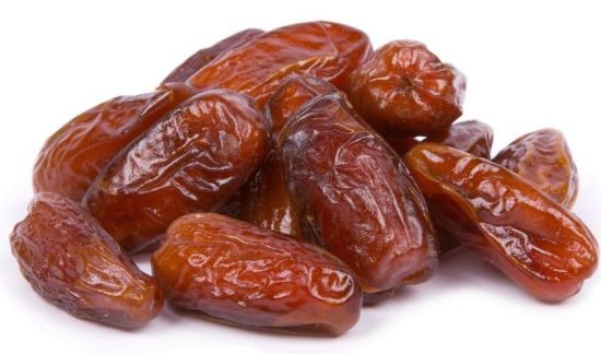 Eating date fruit will increase sexual performance, libido — Experts