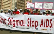 World Aids Day: NGO advocates more public awareness against disease, stigmatisation