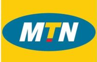Why MTN sacked 280 workers