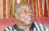 Edo Stood Still To Honour Late Ogbemudia