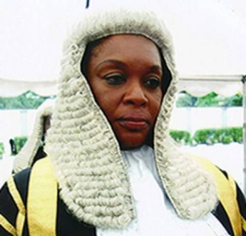 Delta Govt. paid N15m into Ofili-Ajumogobia's account, witness tells court
