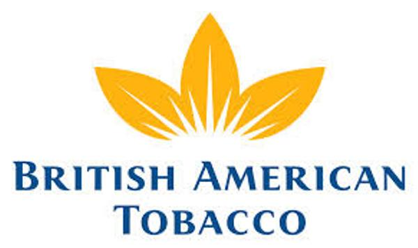 Group Invokes FOIA To Demand Waivers And Grants To Tobacco Companies