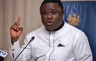 Age falsification: Supreme Court dismisses suit seeking to sack Ayade