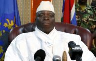 January 19: Gambia Awaits the Will of Allah?
