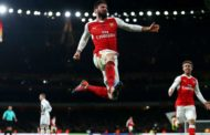 Pulis: Arsenal have stronger squad than Chelsea