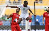 2017 AFCON: Burkina Faso zoom into semis with 2-0 defeat of Tunisia