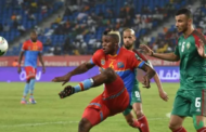 AFCON 2017: DR Congo surprise themselves to beat favourites Morocco