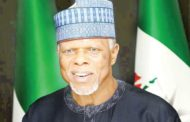 Senate calls for Ali's resignation as Customs CG