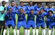 Enyimba FC elated at reception at new Calabar home, club chairman says