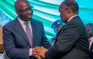 Obaseki commends retiring CJ for stabilizing judiciary
