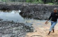 Bayelsa Govt. drags Agip to court, demands N1.6trn compensation for 2013 oil spill