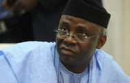 FRC rules: Bakare urges church leaders to demonstrate exemplary leadership