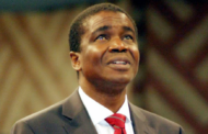Obedience to God is superior over economic crisis – Abioye