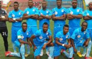 Kano match aftermath: FC IfeanyiUbah get suspended sentence, fined N9.15m