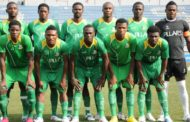 Kano Pillars win NPFL opening game as FC IfeanyiUbah abandon match