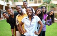 Human Capital: Opening opportunities for young people