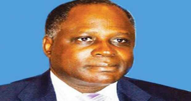 FG sacks all NCAA directors