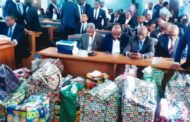 Edo Tribunal: 'Why we did not call witnesses' by INEC