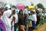 Hijab ban: Appeal Court strikes out state's injunction