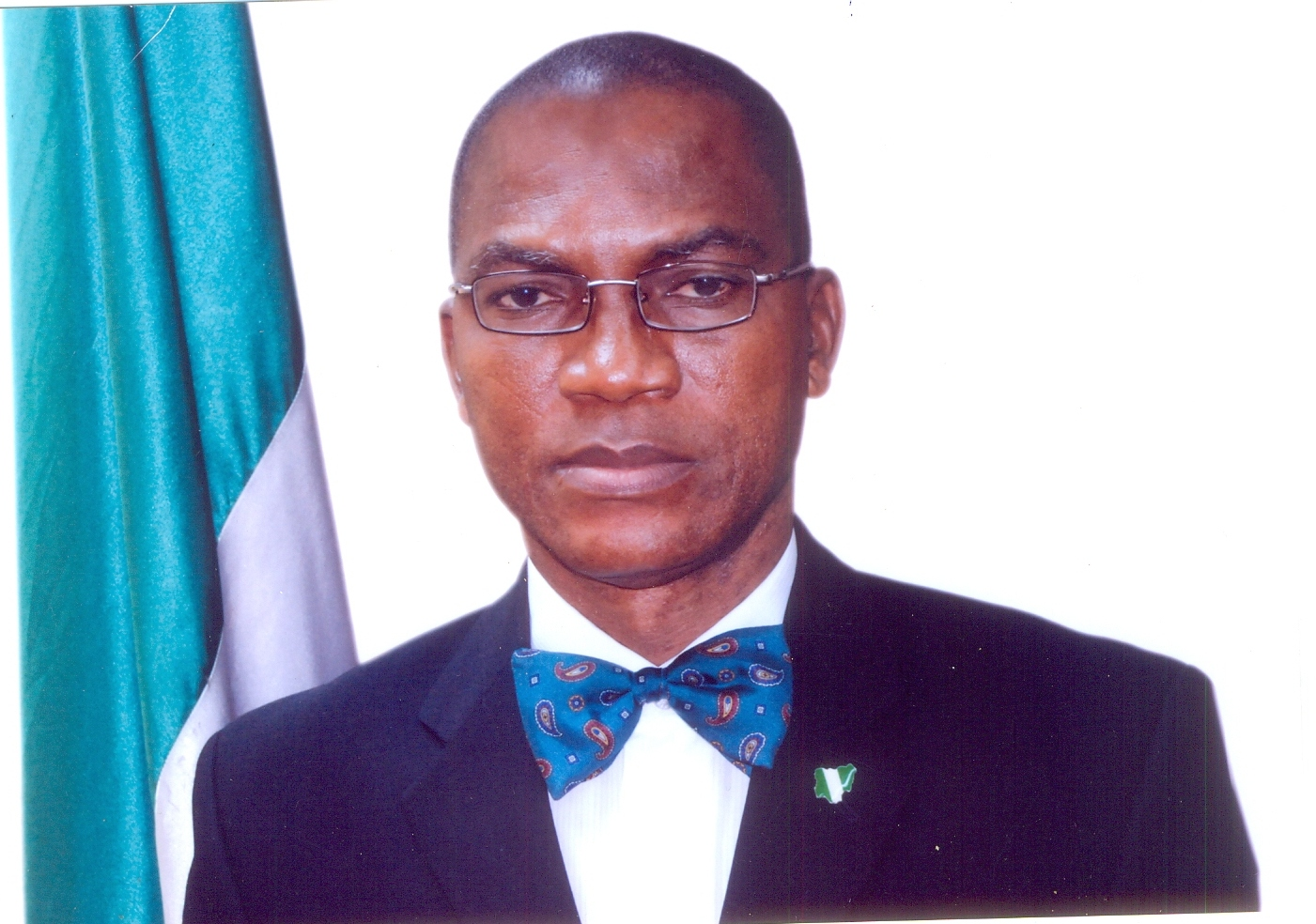 Nigeria's debt profile is N17.36tln–DMO