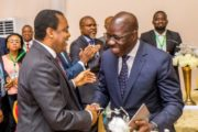 Edo On The Verge Of Becoming The Cleanness State In The Federation