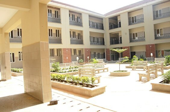 Edo Varsity refutes media reports