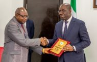 Edo Will Be The Economic Hub Within The Next Three Years - Obaseki