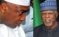 APC to intervene in Senate, Ali face-off
