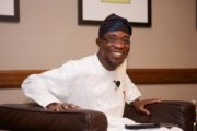 Re: Pensioners alleged Aregbesola pays self, ex-office holders N50m each severance allowance! You can't be serios
