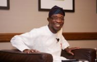 Human Capital Development: Between World Bank And Aregbesola