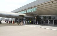 Abuja runway: Major confidence booster -NAMA boss