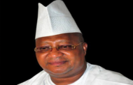 Video: Late Senator Adeleke Was Injected With Outlawed Drug - LAUTECH Teaching Hospital CMD