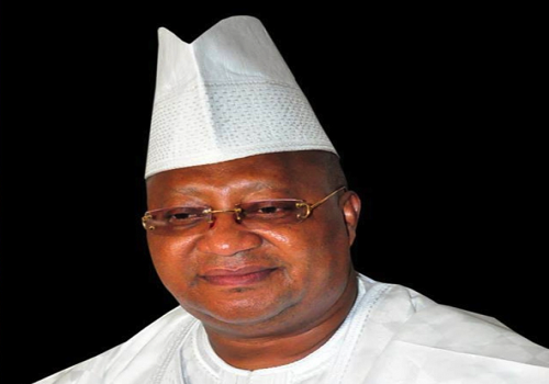 Adeleke family mulls legal options over autopsy report