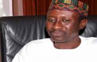FG to reward Whistle-blowers on illegal weapons – presidency